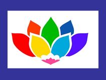 Awareness Meditation